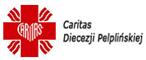 Caritas Diecezji Pelplińskiej