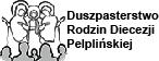Duszpasterstwo Rodzin Diecezji Pelplińskiej