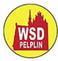 Wyższe Seminarium Duchowne w Pelplinie